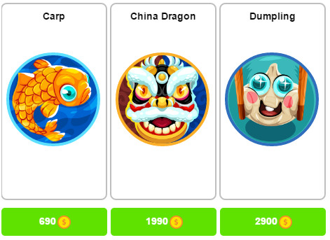 Agario skins Chinese New Year -03.jpg