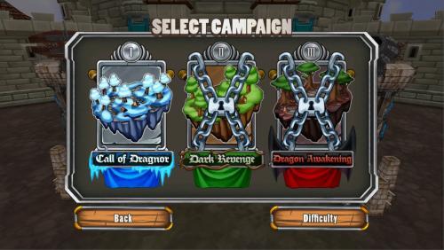 king's guard игра 02.jpg