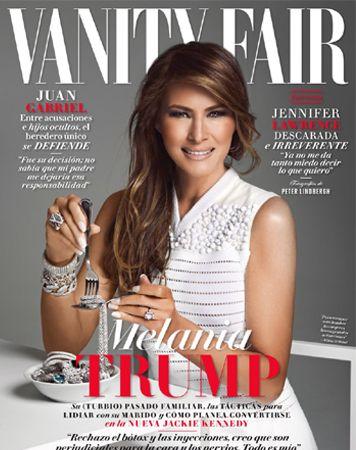 Melania Trump Vanity Fair magazine.jpg