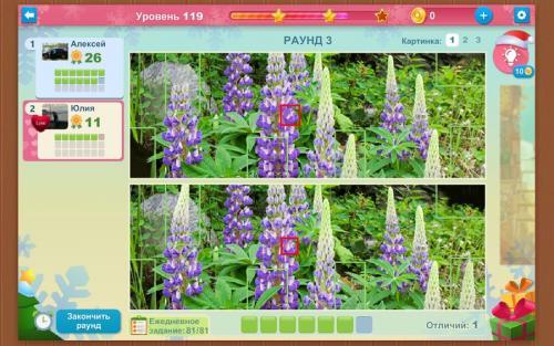 5 отличий онлайн игра ответ цветы сиреневые.jpg