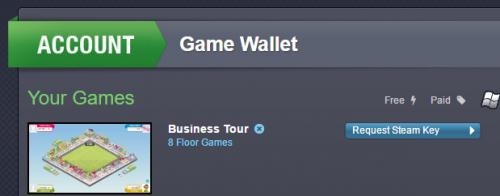 Business Tour steam key.jpg