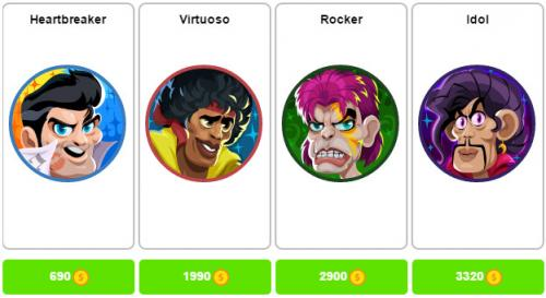 Agario Rock Legends skins скины цена.jpg