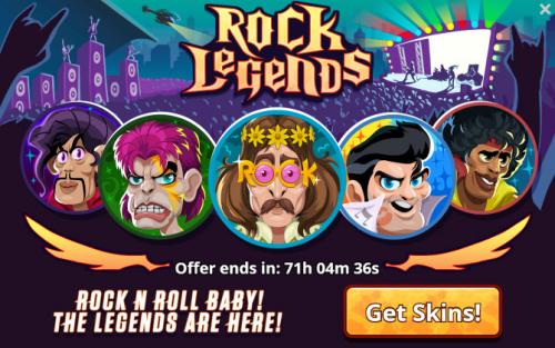 Agario Rock Legends skins скины.jpg