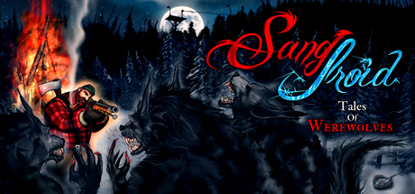 Sang Froid - Tales of Werewolves steam game.jpg