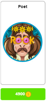 Agario Rock Legends skins скины цена 2.jpg