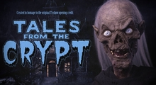 Байки из склепа - Tales from the Crypt.jpg