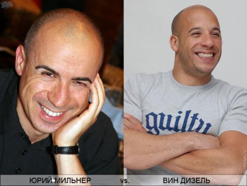 Юрий Мильнер и Вин Дизель.jpg