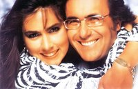 Al Bano and Romina Power.jpg