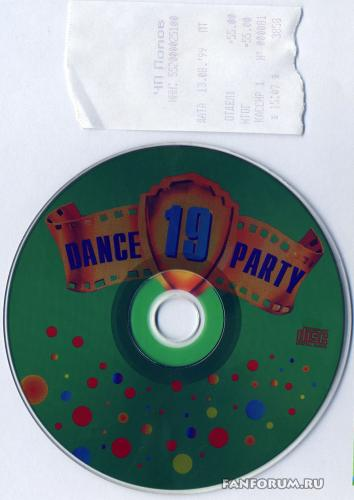 Dance Party 10 CD.jpg