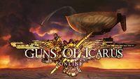 guns of icarus.jpg