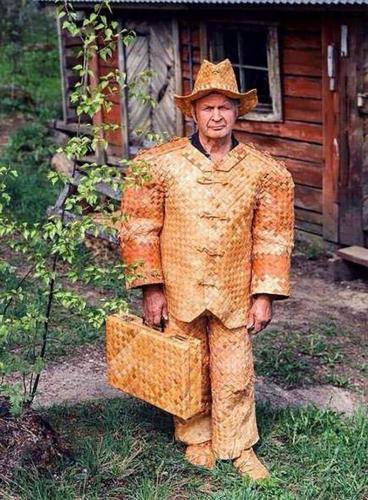 летний мужской костюм - прикид к лету.jpg