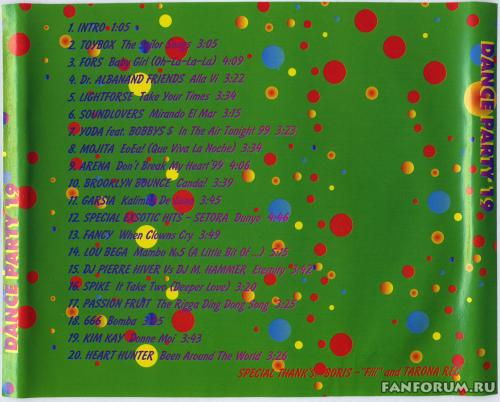 Dance Party 10 CD cover track list.jpg