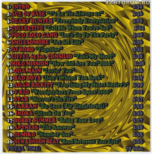 Dance Party 23 CD track list.jpg
