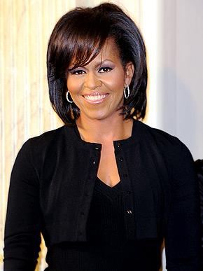Мишель Обама. Michelle Obama.jpg