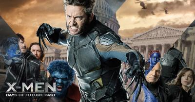 xmen-days-of-future-past.jpg
