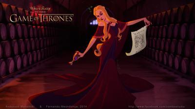 disney_got_cersei_lannister_by_nandomendonssa-d7imj32.jpg