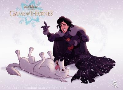 disney_got_jon_snow_by_nandomendonssa-d7fb5m6.jpg