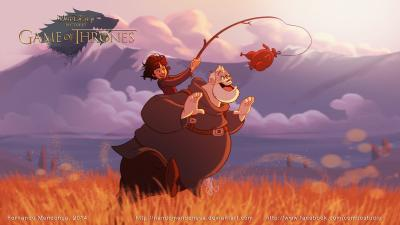 disney_got_bram_and_hordor_by_nandomendonssa-d7imhi6.jpg
