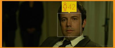 Ben-Affleck---Gone-Girl-2014---001.jpg