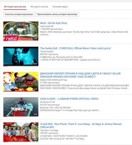 Накрутка просмотров Youtube -01.jpg