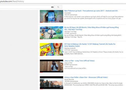 Накрутка просмотров Youtube -02.jpg
