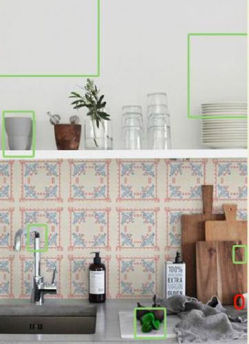 5 отличий онлайн картинка кухня раковина стакан ответ.jpg