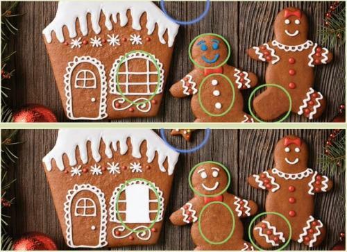 5 отличий онлайн уровень 1 -06 печенье.jpg