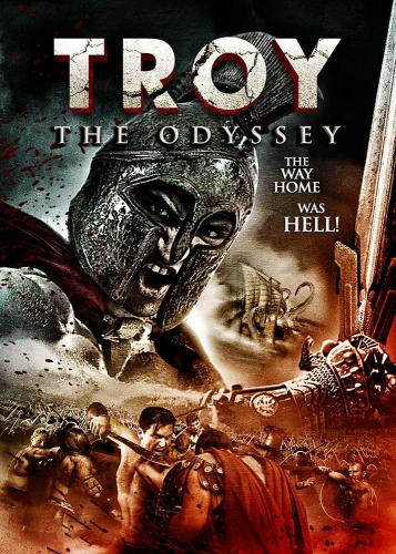 The Global Asylum фильм Троя Troy-the-Odyssey-Movie 2010.jpg