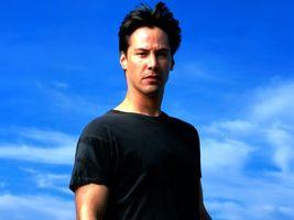 Киану Ривз Keanu Reeves актёр.jpg