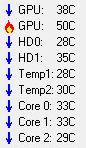 Diablo III три копии игры одновременно великий портал.jpg