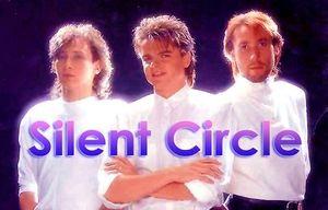 Silent-Circle.jpg