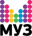 muz_tv_channel_logo_old.jpg