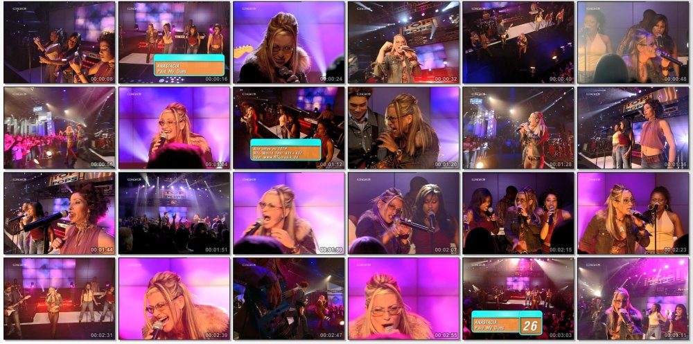 Anastacia-Paid_My_Dues_live_at_Top_Of_The_Pops_2003_totp.jpg