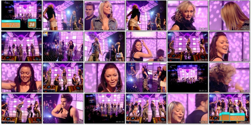 Atomic_Kitten-Be-With-You_live_at_Top_Of_The_Pops_2003_totp.jpg