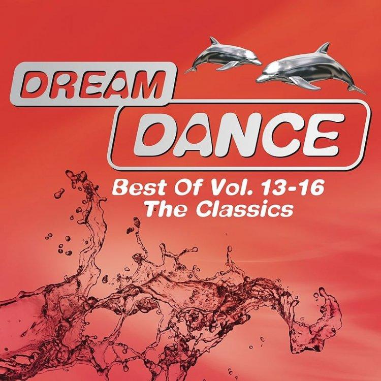 Dream_Dance_best_of_vol_13_16_2018.jpg