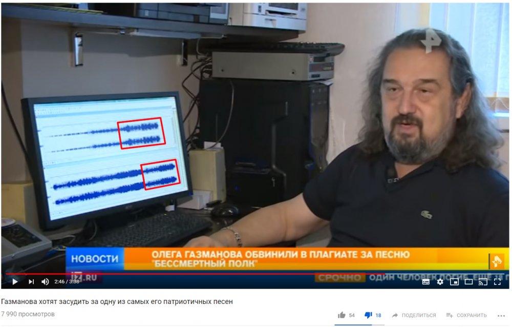 Gazmanov-plagiat.jpg