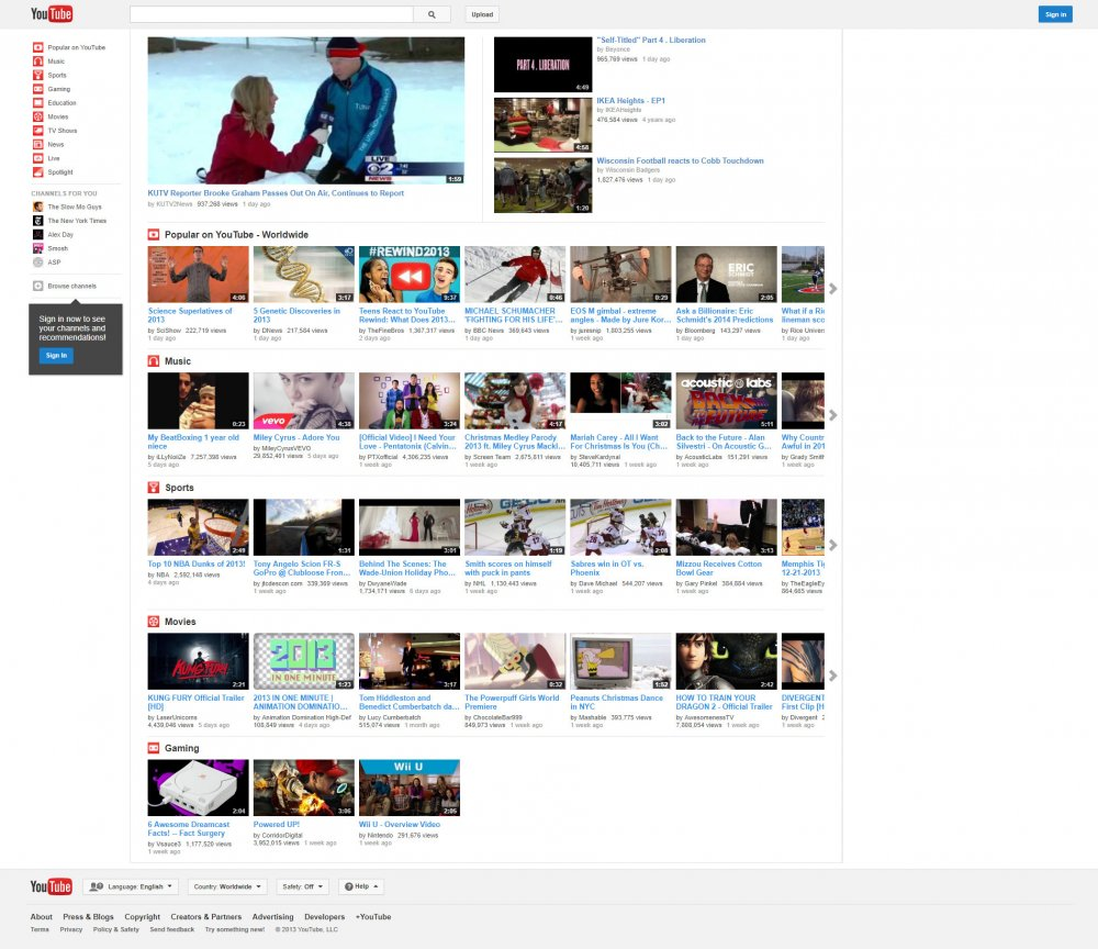 youtube_2013_year_original_design_december.jpg