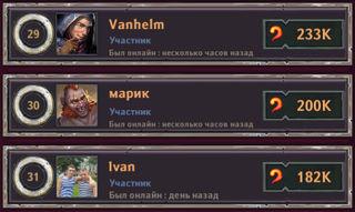 Dungeon_Crusher_activ_players_27_01.19_05.jpg.43496ab66e029be6f43ee1ec16ba044a.jpg