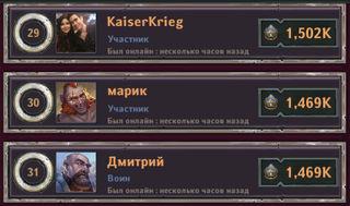 Dungeon_Crusher_most_activ_14-20_01.2019_05.jpg.e1fdab27e962b6dd372cc839adc3af83.jpg