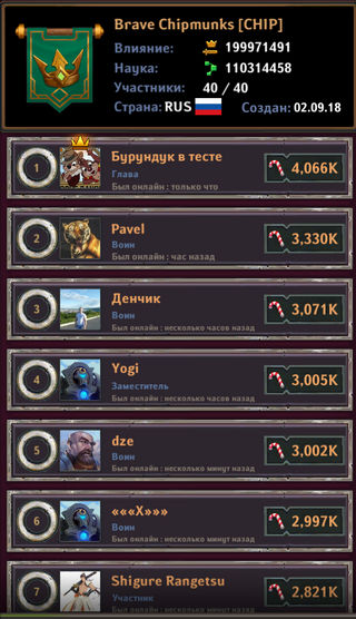 Dungeon_Crusher_most_activ_6_02.19_01.jpg.20b999cd0b0516b2d8edbd7e8e38e53f.jpg
