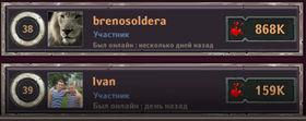 Dungeon_Crusher_player_ivan_brave_chipmunks.jpg.f292b6f9b8ead85955cd7f969ece8843.jpg