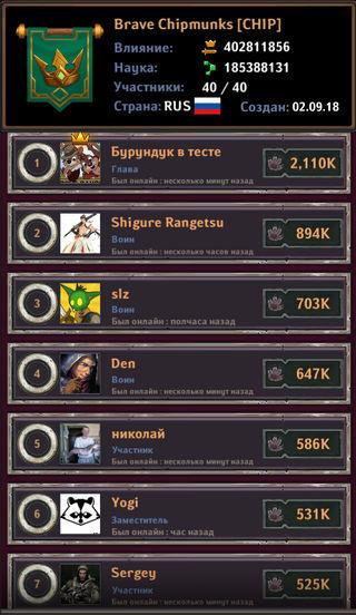 Dungeon_Crusher_top_9_02.19_event_1.jpg.a2b495de5dc6b666443c730895377945.jpg