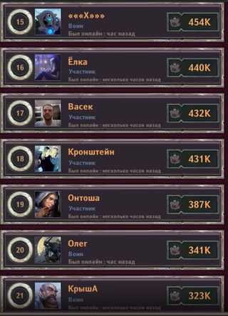 Dungeon_Crusher_top_clan_11_02.09_03.jpg.d3da9dcac82555349ef64e876625b3c7.jpg