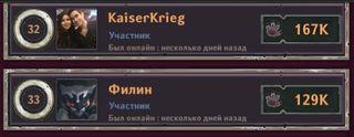 Dungeon_Crusher_top_clan_11_02.09_06.jpg.265ec2d6d9e63870429d0c1dd6dde9f0.jpg