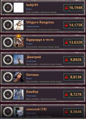 Dungeon_Crusher_top_31_03.19_01.jpg.bcf861a87b830feaf5ee57a561464109.jpg