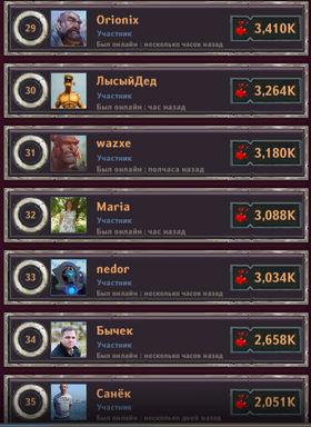 Dungeon_Crusher_top_31_03.19_05.jpg.914596605503376a0ea26e23abda07f2.jpg