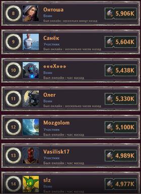 Dungeon_Crusher_top_activ_3_03.19_02.jpg.2404574c4956f685f4317d50934f7499.jpg