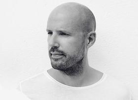 Schiller-Christopher_von_Deylen.jpg
