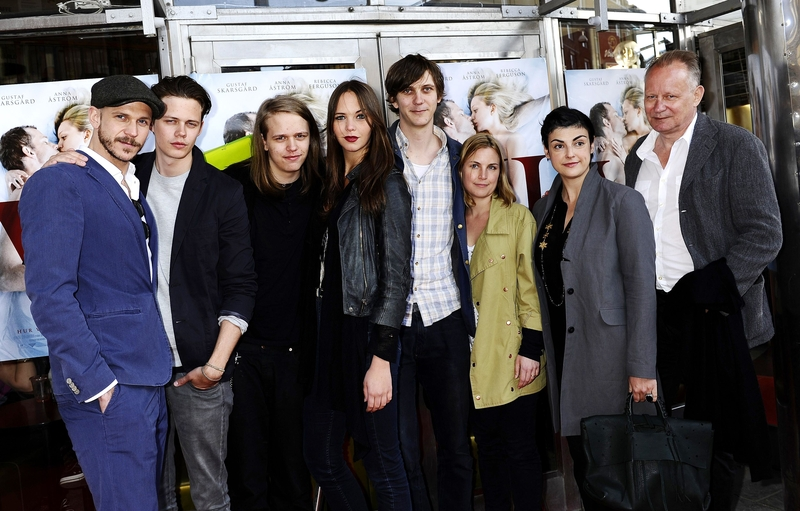 Skarsgard_actors_family.jpg
