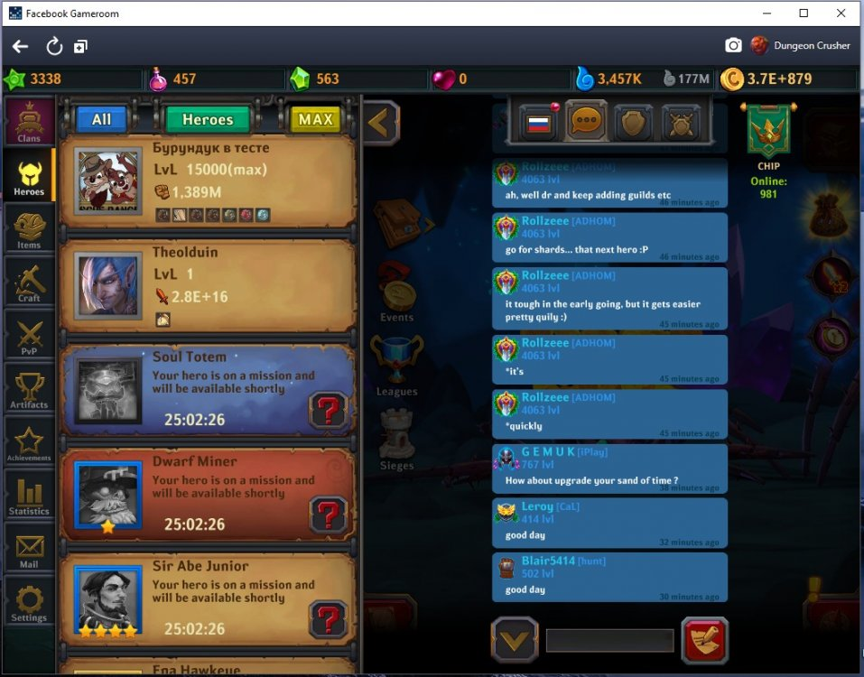 windows_10_change_language_facebook_gameroom.jpg